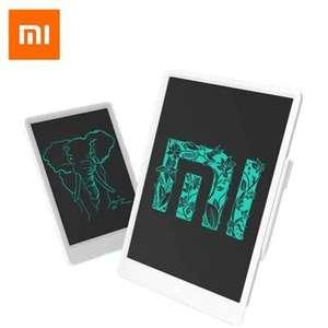 """Tableta de escritura de 10"""" Xiaomi Mijia con envío gratis"""