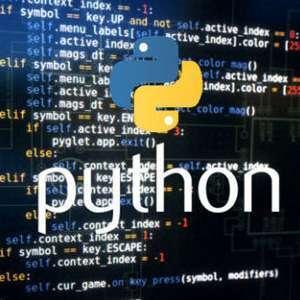 Cursos Gratis Python, Ubuntu, Aws, Photshop, Excel y otros [Udemy]