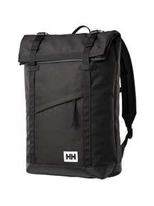Mochila Helly Hansen Backpack Stockholm