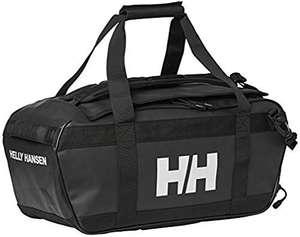 Bolsa de viaje Helly Hansen Unisex Travel Bag