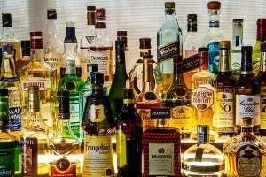 Mega Recopilación Bebidas Alcoholicas Amazon Prime Days