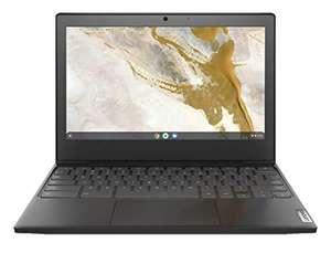 "Lenovo IdeaPad 3 Chromebook - Portátil 11"" HD"