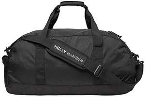 Bolsa de viaje Helly Hansen sport
