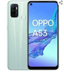 OPPO A53 Verde