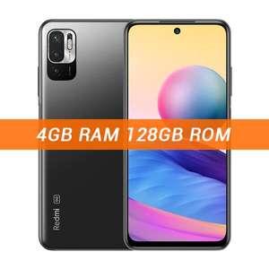 Redmi Note 10 5G 4/128 desde España por 141,25€