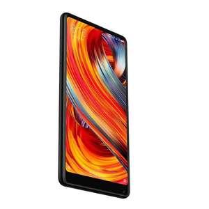 "Xiaomi Mi Mix 2, 5.99"", 6/64 GB desde España (2ª mano - usado)"