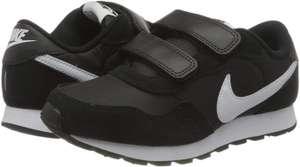 Zapatillas de niñ@ Nike varias tallas