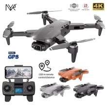Mini Dron de radiocontrol con cámara Dual desde España