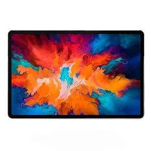 "Tablet Lenovo P11 Pro 11.5"" OLED 6GB+128GB [Versión WiFi][Versión China con Rom Global]"