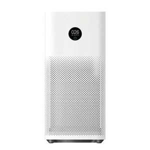 Purificador Xiaomi Mi Air Purifier 3H