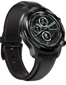 TicWatch Pro 3 Reloj inteligente con Wear OS by Google