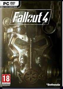 FALLOUT 4 PC (Steam)