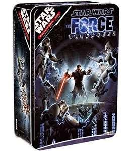 Star Wars Pocketmodel TCG - Juego de Mesa en Mathom