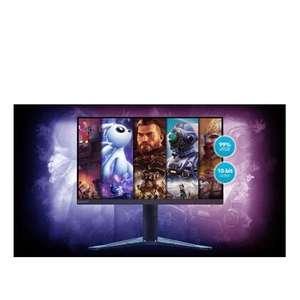 Monitor para juegos Lenovo G27-20 solo 149.99 144hz