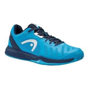 Zapatillas de tenis/pádel