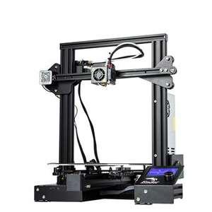 Ender 3 Pro Impresora 3D 220x220x250 mm