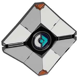 Abrebotellas de Destiny gnósticos 2 y Cod: Bo4