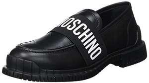 nº38 zapatos LOVE MOSCHINO