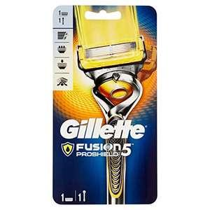 Gillette Fusion ProShield FlexBall Maquinilla