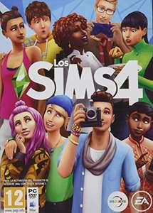 Los Sims 4 - Edición Estándar XBOX ONE