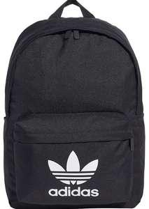 Mochila Adidas Ac Classic Bp Sports Backpack Unisex adulto