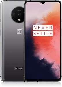 OnePlus 7T 8GB/128GB SD 855+