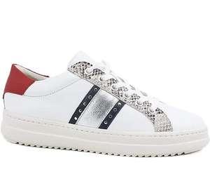 Geox zapatillas mujer T41