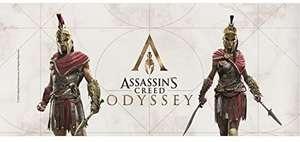 Taza Assassin's Creed Odyssey