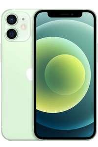 iPhone 12 mini 64 Gb Verde
