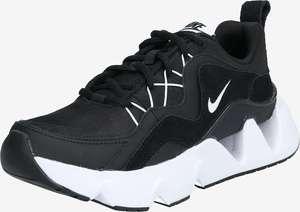 Nike Sportswear - Zapatillas deportivas bajas 'RYZ 365' en Negro para mujer