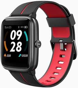 Blackview Smartwatch con GPS, Relojes Inteligentes Hombre