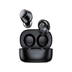 Auriculares Inalámbrica, Bluetooth 5.0. Por 9,79€