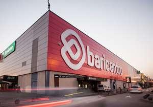 CC Baricentro: presentando un tiquet de 10€ de una tienda de moda en Att al Cliente, obsequio seguro