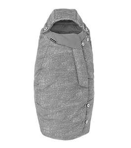 Saco termico para cochecito bebé - Maxi-Cosi 23,84€ (+3,99€ No-Prime) @ Amazon