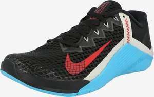 Nike metcon. Tallas 35 a 41