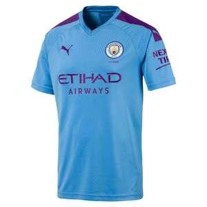 Ofertas en ropa y merchandising de la UEFA Champions y Europa League