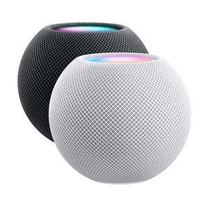 Apple HomePod mini (ambos colores)