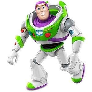 Buzz Lightyear - Toy Story [FNAC]