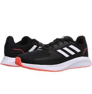 Zapatillas Adidas Runfalcon 2.0 running hombre talla 40 2/3.