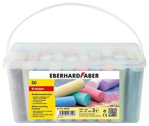 Cubo con 50 crayones, para divertirse. Por 5,99€