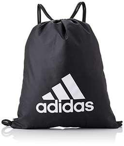 Adidas Bolsa de Deporte
