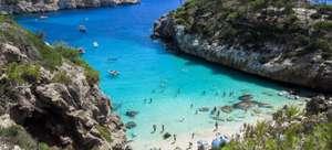 Recopilación de Ofertas de Verano para Baleares y Canarias