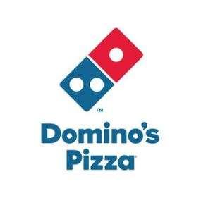 Recopilación de códigos para Domino's Pizza