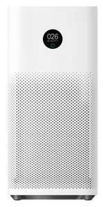 XIaomi Mi Air Purifier 3C solo 60.9€ (desde España)