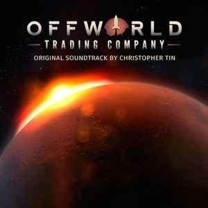Epic Games regala Offworld Trading Company