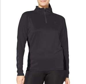 Sudadera deportiva Hummel mujer talla L (a 23,97€ en la web oficial)