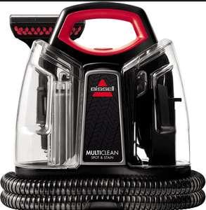 Limpiador de Manchas, 300 W