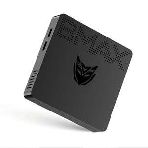 Mini PC Bmax B1Intel Celeron J3060/N3060 Dual Core 2.4GHz 4GB RAM 64GB SSD