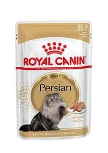 Royal Canin Persian, 12 x 85g