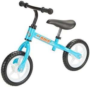 FEBER - My Bike Correpasillos, Color Azul